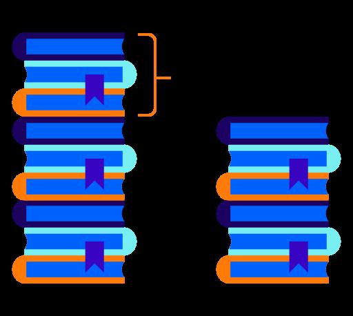 Teacher spending