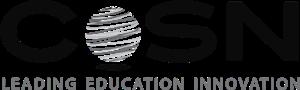 Consortium for School Networking