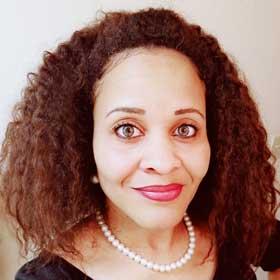 Dr. Meria J. Carstarphen